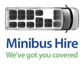 preston-minibus-hire